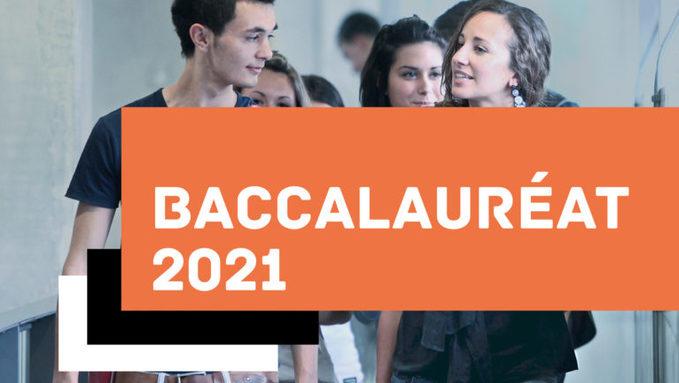 bac-2021-768x432.jpg