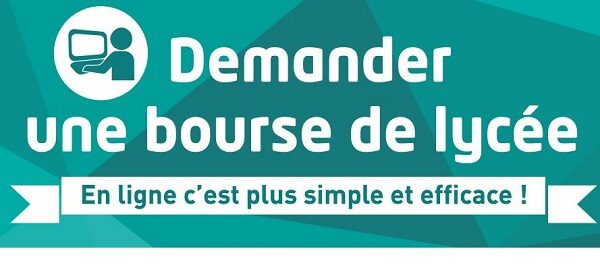 bourse-lycée-campagne-2018-2.jpg