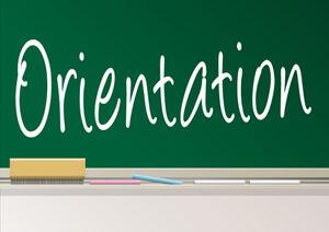Orientation_300.jpg