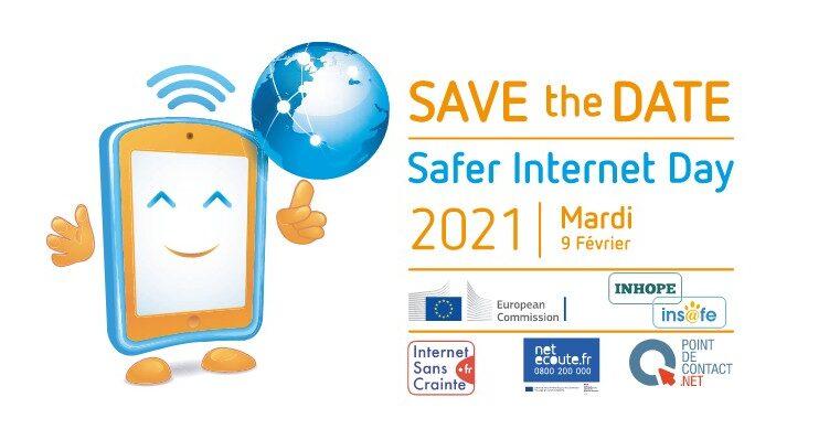 safer_internet_day.jpg